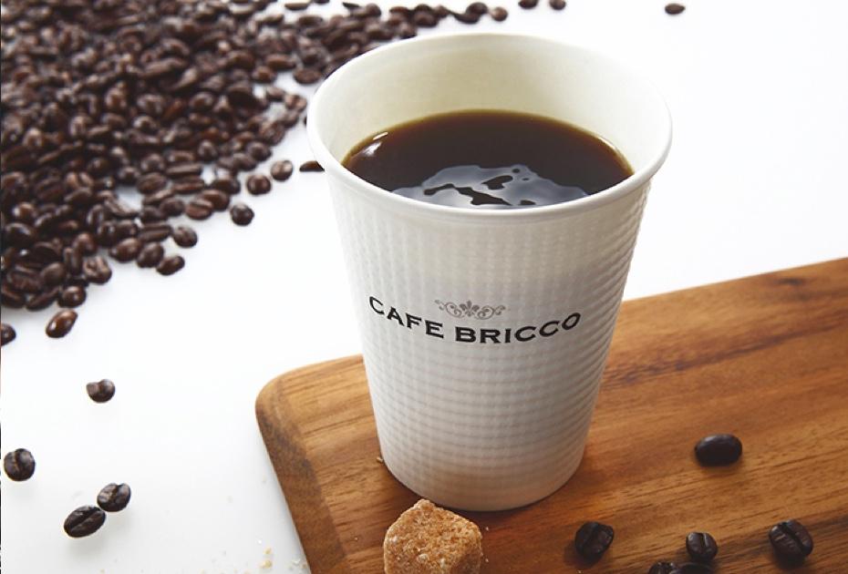 オリジナルブレンドコーヒーイメージ画像